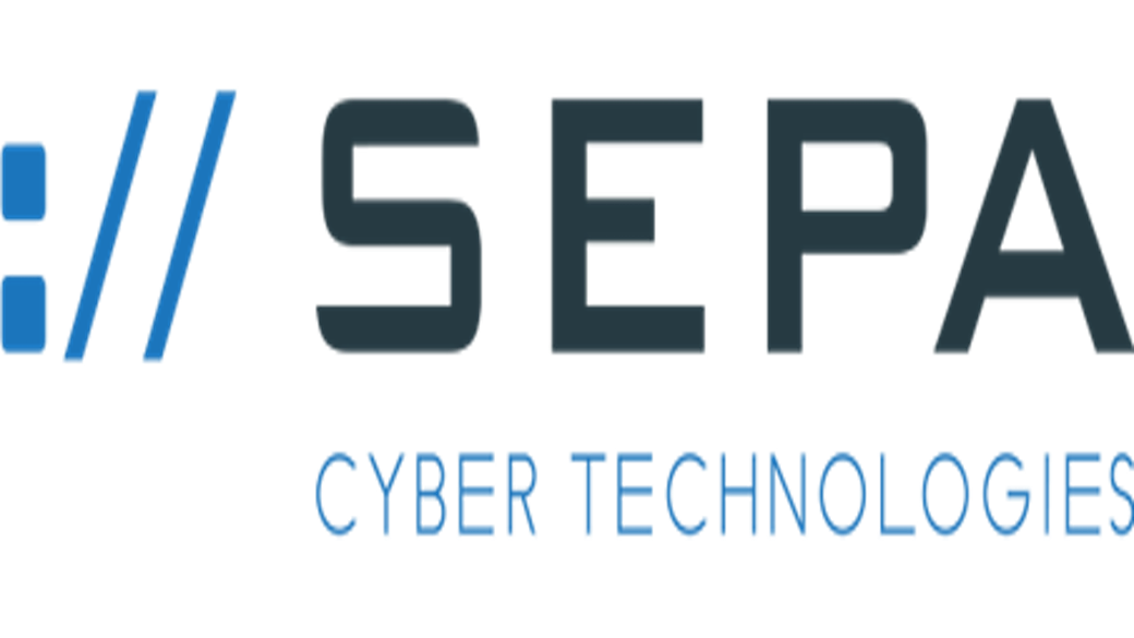 SEPA Cyber Partners With W2