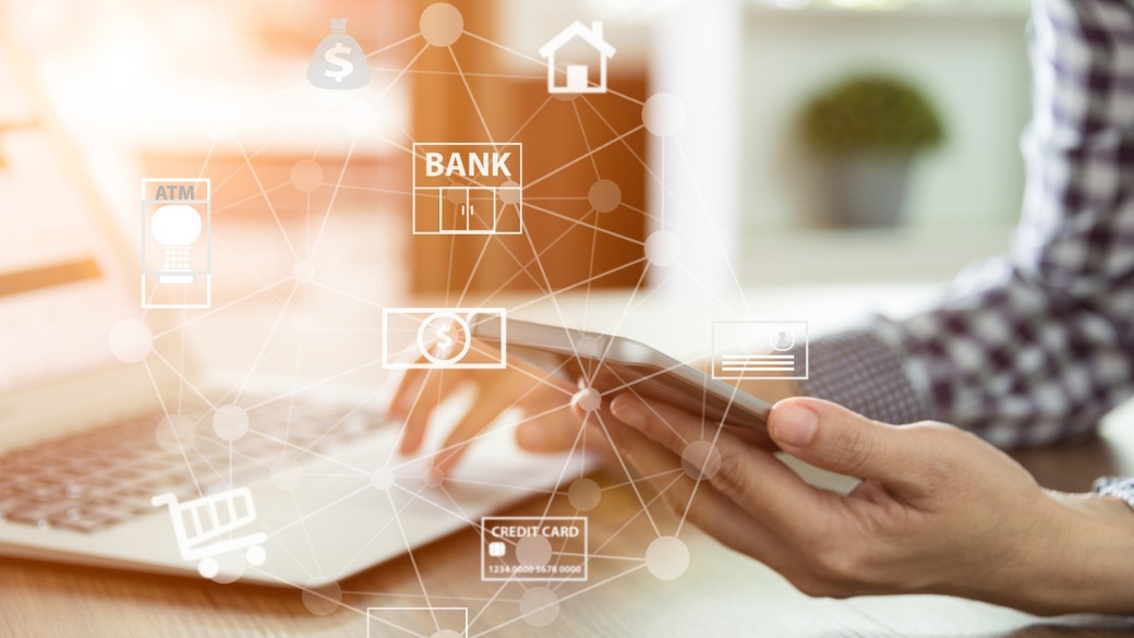 Top 5 Digital Banking Transformation Trends Shaping 2020