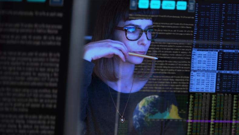 2019 Women in FinTech Powerlist