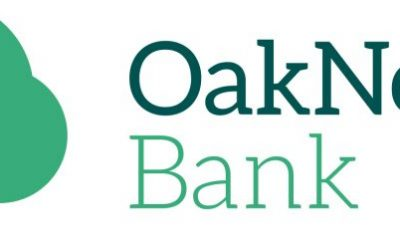 OakNorth Bank calls for several changes to the Coronavirus Business Interruption Loan Scheme (CBILS) to ensure it can succeed in supporting British businesses through the Covid-19 crisis