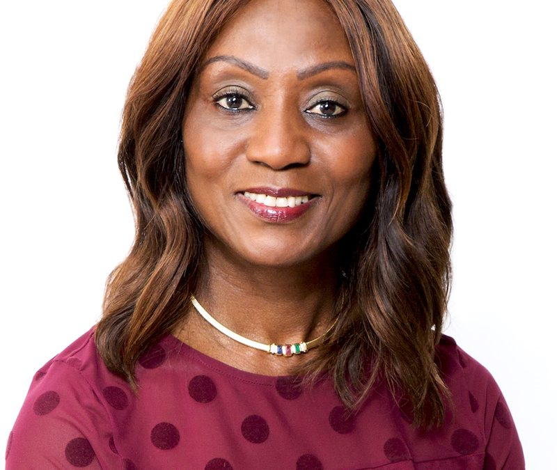 Payments Innovator, Contis, hires Businesswoman of the Year as General Counsel & Chief Risk Officer