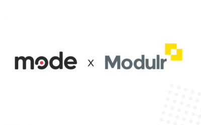 Mode launches new banking capabilities, powered by Modulr