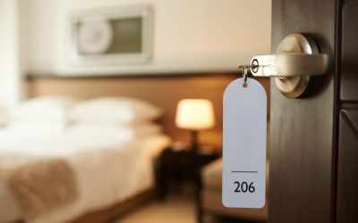 OakNorth Bank lends £3.7m to Signet Hotel Group for the refurbishment of Grade II-listed, Mitre Hotel, at Hampton Court