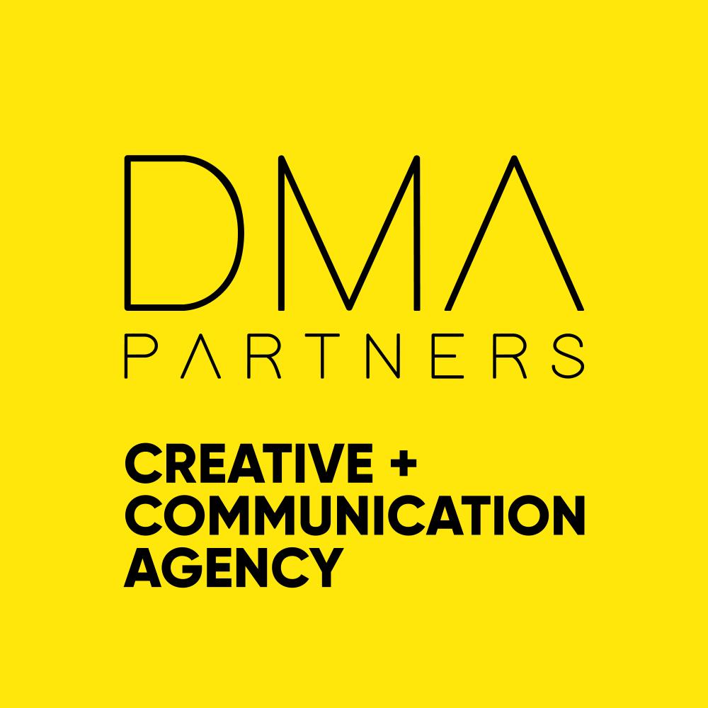 DMA Partners