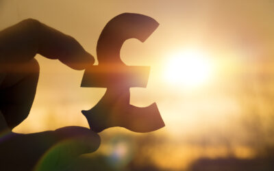 Form3 raises $33 million In strategic investment round with new investors Lloyds Banking Group, Nationwide Building Society and VC 83North.