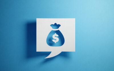 DLA Piper advises Bessemer Venture Partners in Series B financing of Alloy