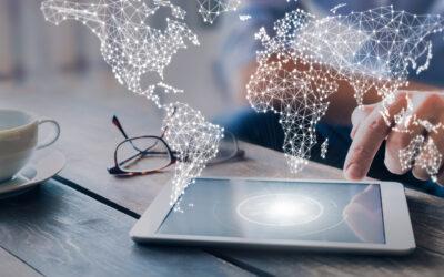 Fintech Power50 Coronavirus Survey: Global Processing Services