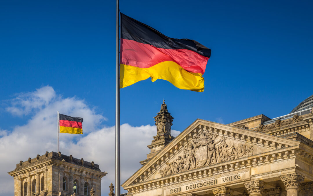 Token Granted European Payments Authorisation by Germany's Federal Financial Regulator BaFin