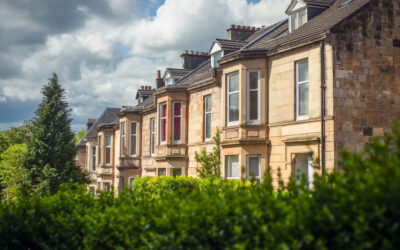 OakNorth Bank completes £2.1M loan to East-Midlands-based, family run housebuilder for new residential scheme in Ranskill, Nottinghamshire