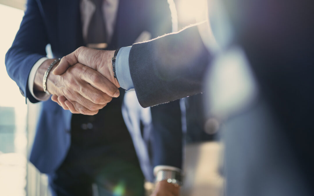 PassFort and Abler Digital form new partnership