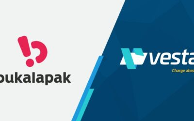 BUKALAPAK SELECTS VESTA TO ENSURE SAFE AND SECURE TRANSACTIONS FOR CONSUMERS ACROSS INDONESIA