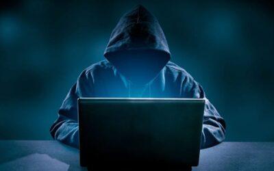 Cryptocurrency heist hacker returns $260m in funds